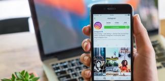 Tips para crear contenidos en video para Instagram