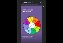 ruleta-vapeado-instagram