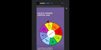 ruleta-vapeado-instagram