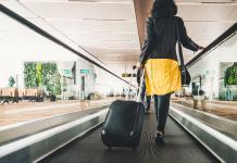 viajes-trivago-turismo