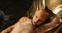 Cats-trailer-Universal Pictures
