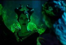 Disney-Maleficent- Mistress of Evil-trailer