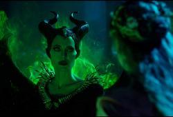 Disney-Maleficent- Mistress of Evil-trailer