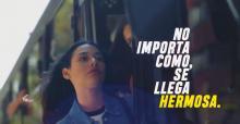 Esta campaña de Bissú genera un debate entre lo acertado del target y la promoción de una mala cultura vial