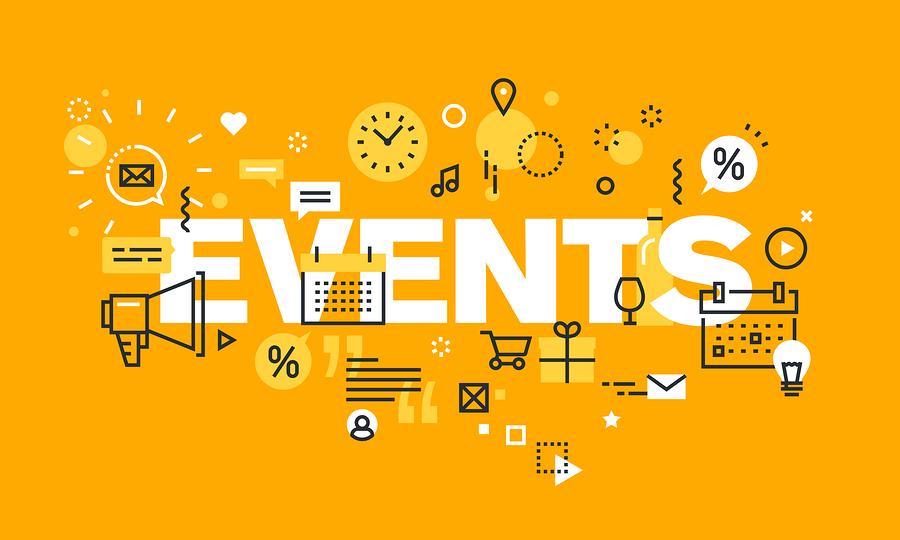 Tips para armar un buen plan para el event marketing