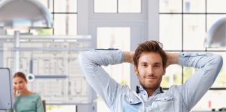 ¿Cómo mejorar la lealtad de los empleados en una empresa?