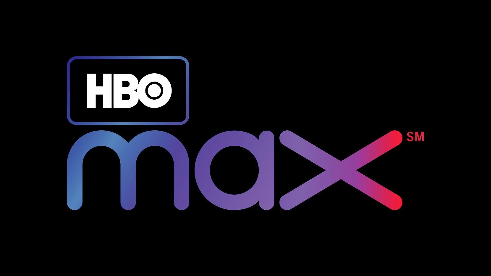 La plataforma de streaming de WarnerMedia ya tiene nombre — HBO Max