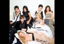 HBO Max apostará por la nostalgia en un reboot de Gossip Girl