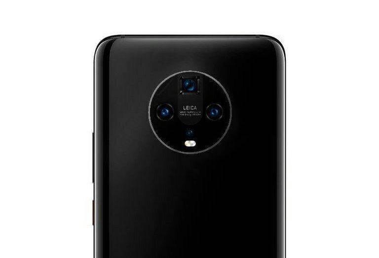 Huawei-Mate-30-Pro-Gizmochina-Weibo-02