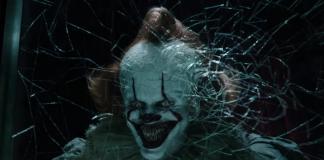 IT_Chapter2-Warner Bros-New Line Cinema