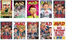 MAD Magazine-Portadas-clean
