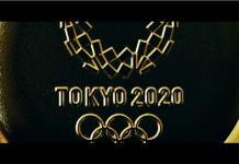 Medallas-Juegos Olímpicos-Tokyo 2020
