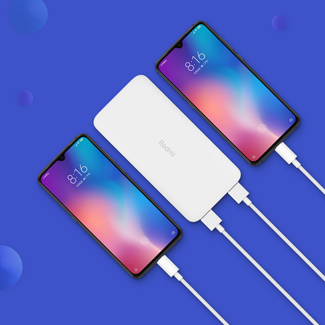 Redmi-Powerbank-smartphone-02