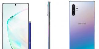 Samsung-Galaxy-Note-10-Plus-WinFuture