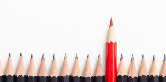Tips para crear una marca más auténtica para el consumidor