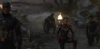 Disney-Marvel-Avengers