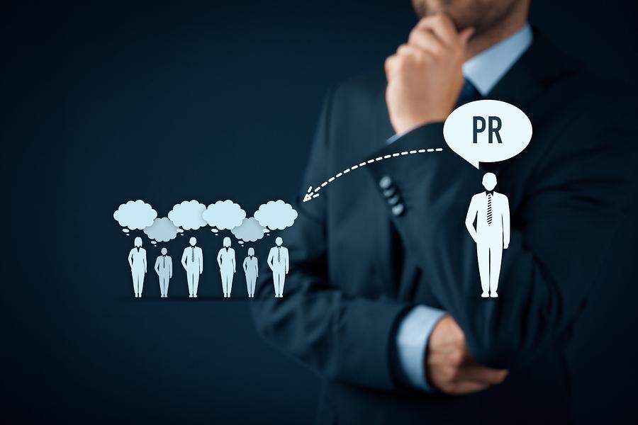 Acciones que ayudan a mejorar las relaciones públicas