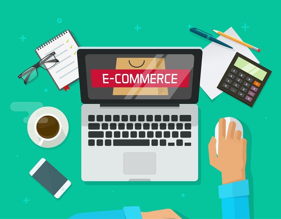 7 aspectos necesarios para crear una tienda online exitosa