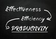 Las 5 actividades que no tienen nada que ver con el trabajo, pero que deberías atender porque impactan en tu productividad