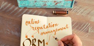 Los 7 puntos del plan de acción destinado a tu estrategia de Online Reputation Management