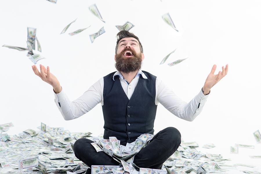 Millennials y dinero: los 5 secretos financieros que deberías atender ya