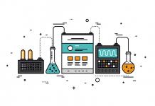 ¿Cómo puedes monitorear la estrategia de contenidos de la competencia? contenido dinámico