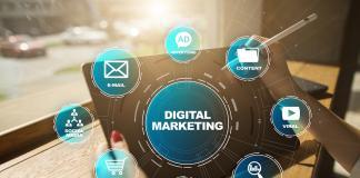 Las 5 cifras que revelan cómo se comporta el mexicano con la publicidad digital