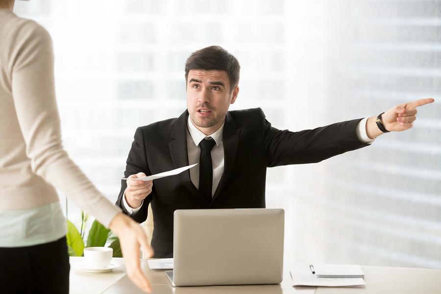 consejos-empleo-empleados