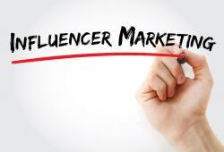 6 riesgos del influencer marketing que las marcas deben conocer