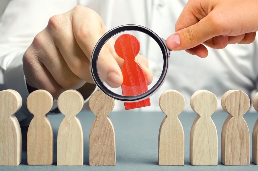 Los 5 peores movimientos que puedes realizar en la búsqueda de empleo