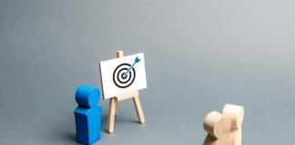 La mejor oportunidad de la publicidad ante el consumidor se concentra en la creatividad