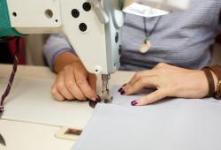 Las 4 cifras detrás de la industria del vestido en el mundo