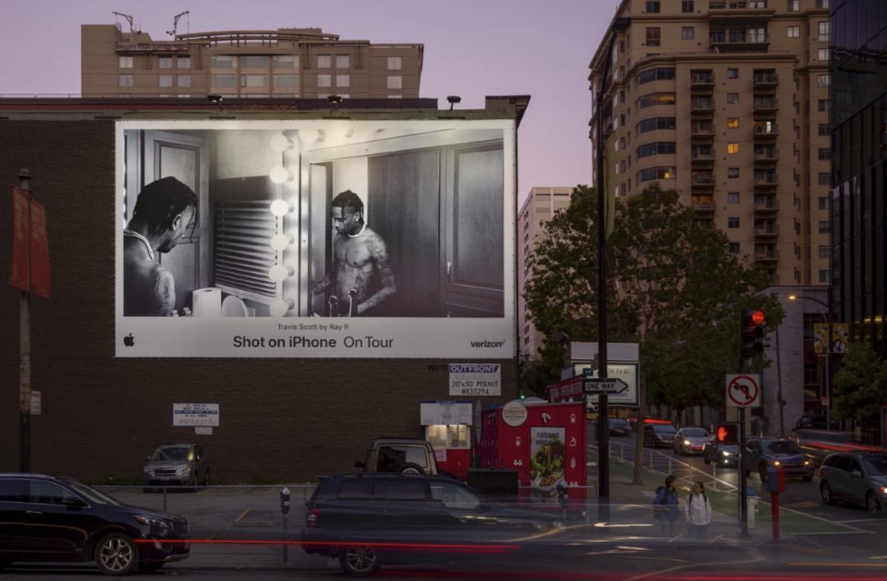 Apple Le Está Apostando A Influencers De Música En Su Nueva Campaña