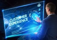 5 formas de mejorar la experiencia del consumidor B2B