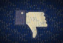 crisis 5 acciones que el CM debe implementar cuando Facebook se cae (y otras redes también)