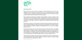grin-cdmx