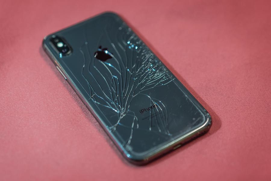 Apple rebaja su dependencia del iPhone pero sus beneficios caen un 8,45%
