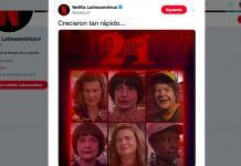 Las marcas que están aprovechando Face App para generar contenido en redes sociales
