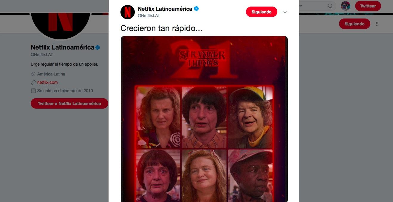 Netflix-FaceApp-Twitter