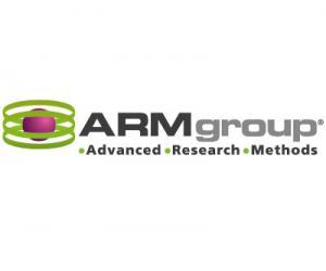 ARM groop