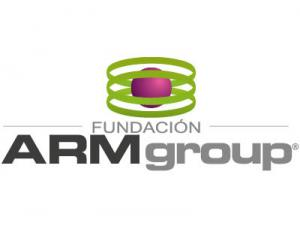 ARM group Fundacion