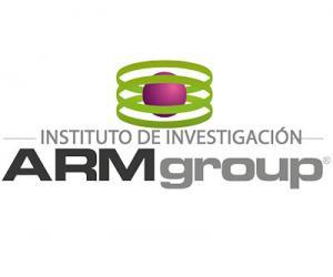 ARM group Investigacion