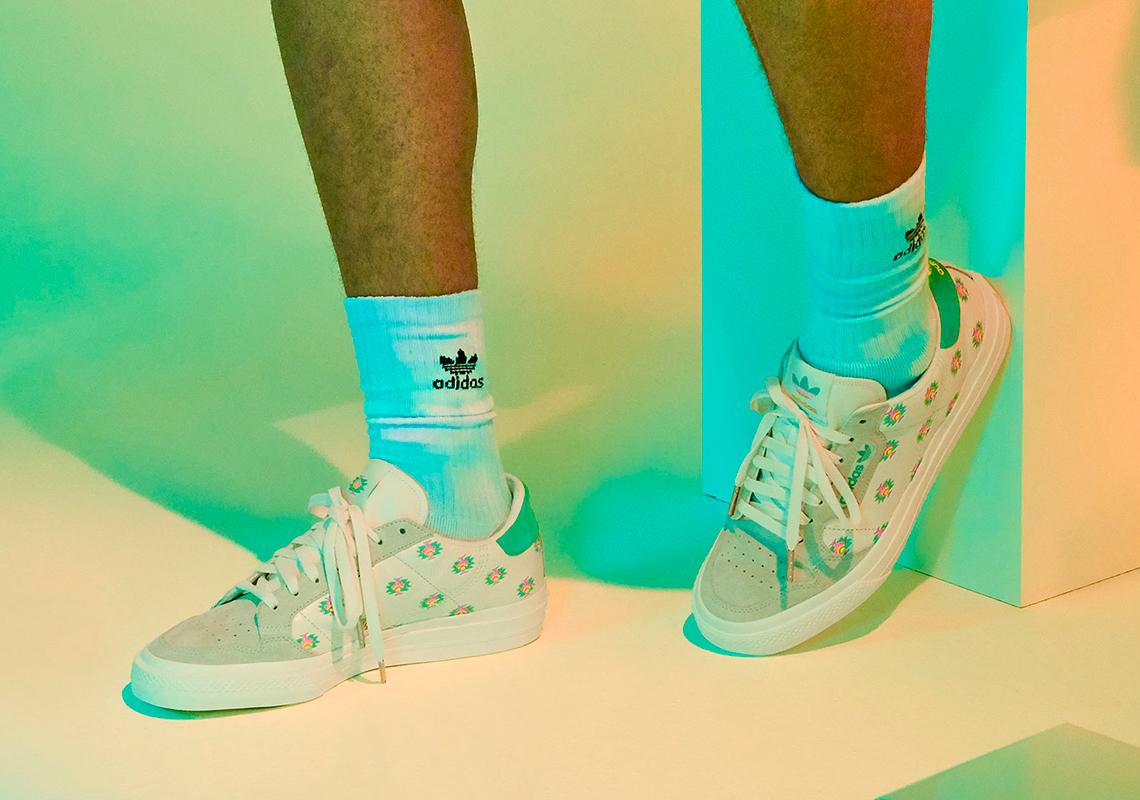 Adidas-AriZona-01