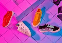 Adidas-AriZona-02