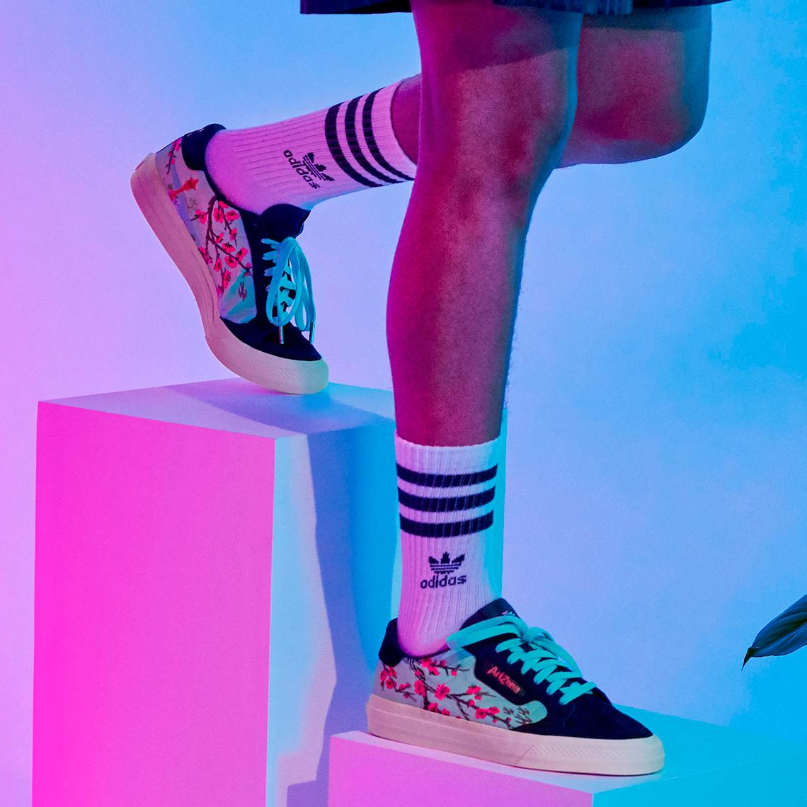 Adidas-AriZona-04