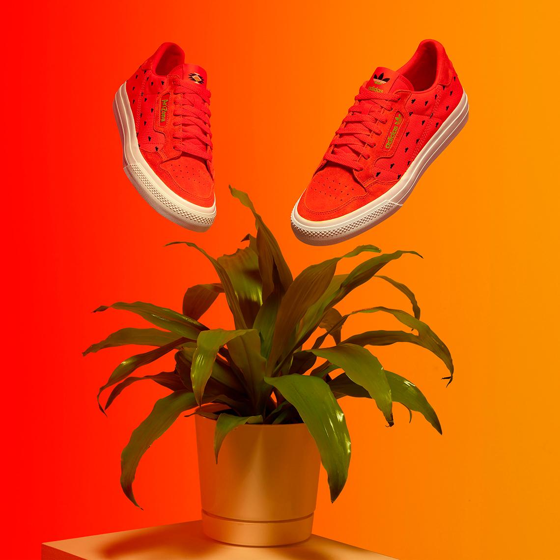 Adidas-AriZona-05