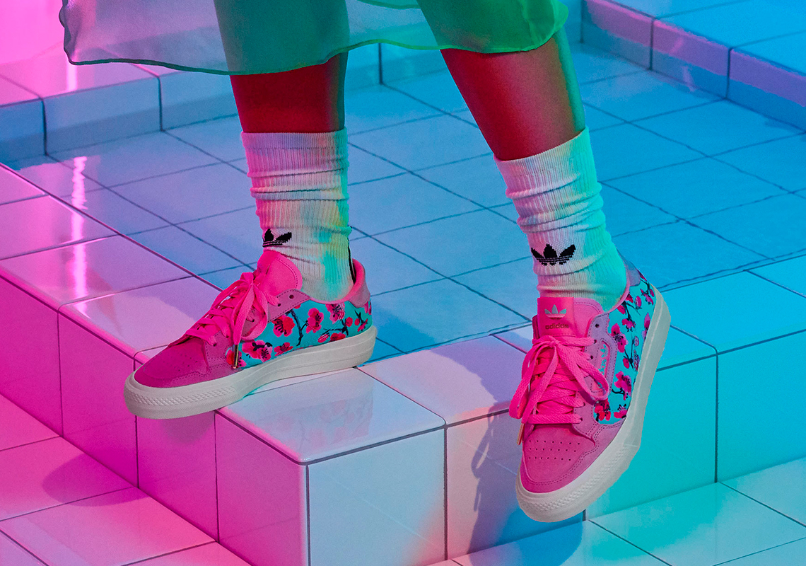 Adidas-AriZona-07