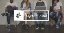 Advertising-Advertise-Consumer-02-Bigstock.
