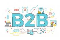 Acciones de redes sociales efectivas para empresas B2B - Marketing B2B