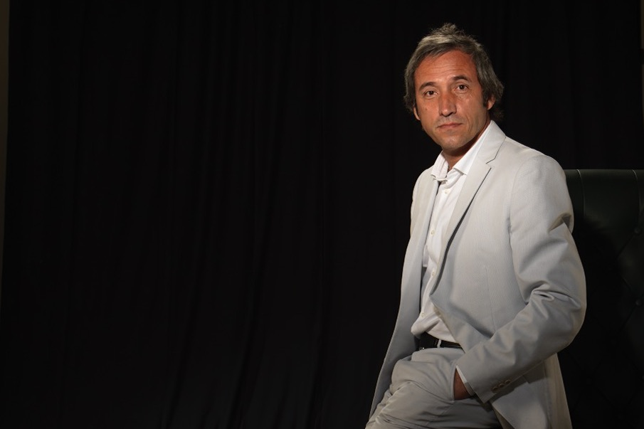 César Checha Agost Carreño-Ogilvy México_Miami